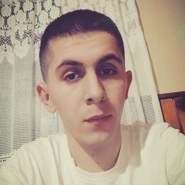 radomirk3's profile photo