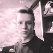vladislavs720645's profile photo