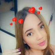 ssss99570's profile photo