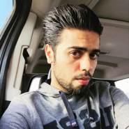 lasfard's profile photo
