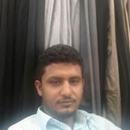 bogodaaly's profile photo