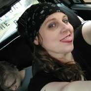 zadie72's profile photo