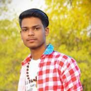 neetishp440203's profile photo