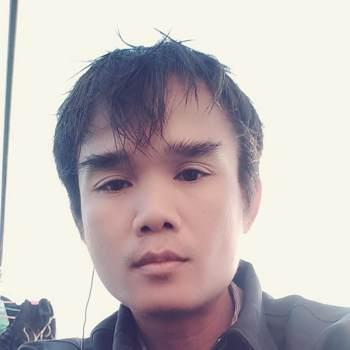 chatsak22uri_Tainan_Single_Male