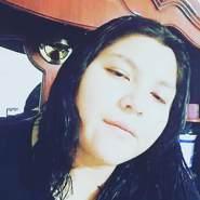 veronican90's profile photo