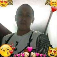 eickj26's profile photo
