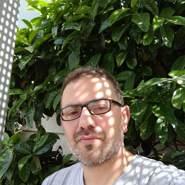 fouda24's profile photo