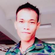 zdboydz's profile photo