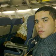 malikm865526's profile photo
