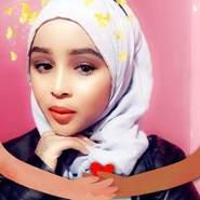 ahmeda195452's profile photo