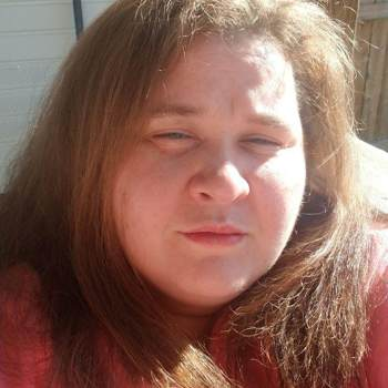 saran098506_Pennsylvania_Single_Female