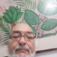 emevei's profile photo