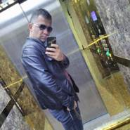 srknt204's profile photo
