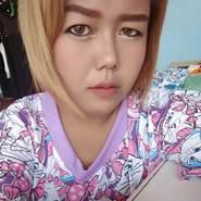 user_bc02619's profile photo