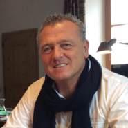 jimf10's profile photo