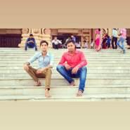 surjeetk621001's profile photo