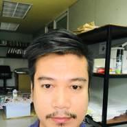 keng202052's profile photo