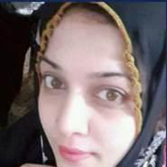 nimrab945780's profile photo
