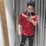 nguyenn316556's profile photo