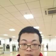hsy1587's profile photo
