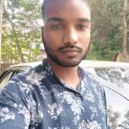 kolimddina's profile photo