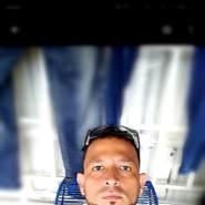 maltinv's profile photo