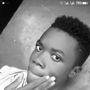 danieli921221's profile photo