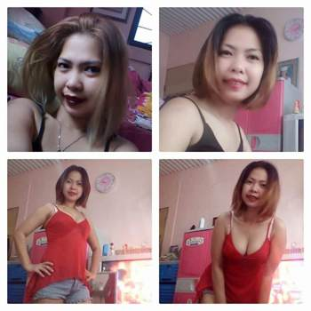 jhosie55077_Pangasinan_Single_Female