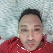 titinalejandrobonta's profile photo