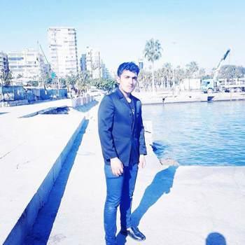 khtrm47_Konya_Kawaler/Panna_Mężczyzna