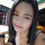user_yqki498's profile photo