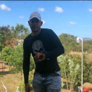ivangonsalez62's profile photo