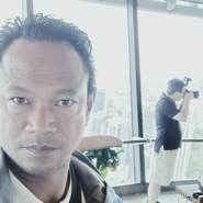 jjgoodtime's profile photo