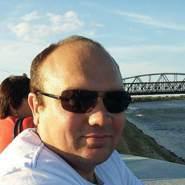 kubusp7's profile photo