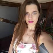 melanie885135's profile photo