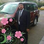 aasm926295's profile photo