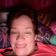 janeh83's profile photo