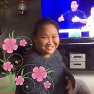 userhd903's profile photo