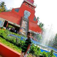 sakthir14611's profile photo