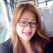 michellep83's profile photo