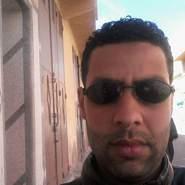 meda986392's profile photo
