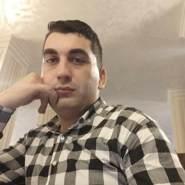 cosmynflorinmarinesc's profile photo
