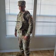 franklinem771627's profile photo
