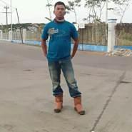 giyog99's profile photo