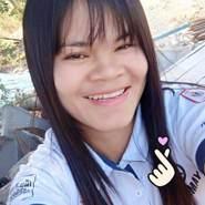 laaongy's profile photo