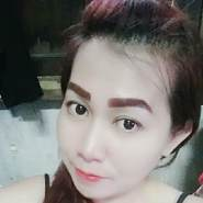 userbk1984's profile photo