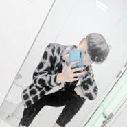 dnddbh's profile photo