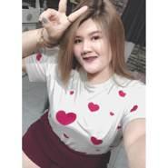 yaowapac1's profile photo