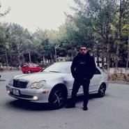 kenana763865's profile photo