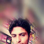babara541031's profile photo